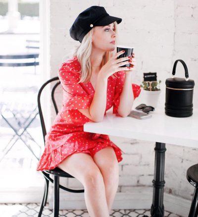 8 Luxury Vegan Bag Designers You Should Know