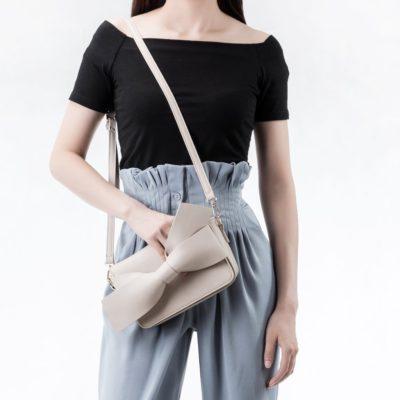 30 Beautiful and Vegan Crossbody Bags