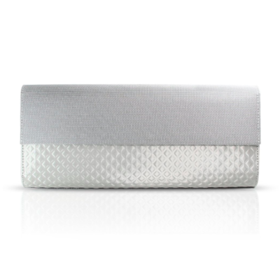Sophistication meets Innovation: Clutch No. 5 by STEWART/STAND