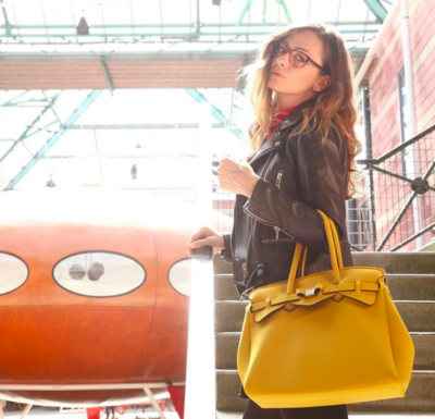 "The 12 Best Vegan ""Birkin Bags"" (2019 Update)"