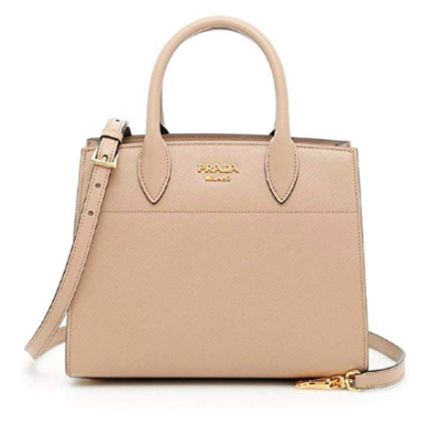 What is Saffiano Leather and Is It Vegan?